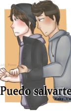 Puedo salvarte [Lutaxx] by Sleep203