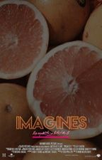 Imagines•dolan twins by smokyskies