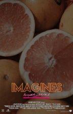 Imagines•dolan twins by smokyskies