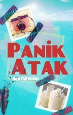 Panik Atak by Online1Girl
