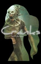 Cranks  by Aaliyah-Wayne