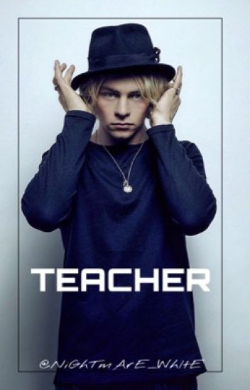 Teacher /R.L