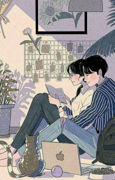 byuntae; jungkook
