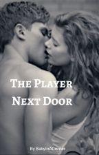 The Tennis God Next Door by BabyInACorner