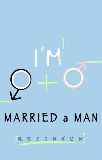 I'm Married a MAN [Meanie]