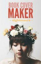 Covermaker by franzichatz