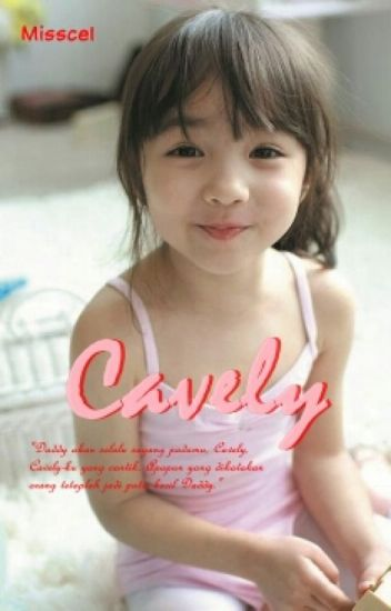 Cavely