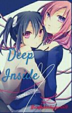 Deep Inside by NicoMakishipper109