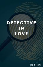 Detective In Love by Lienisan