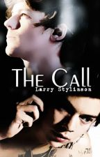 The Call by Dylan_vega