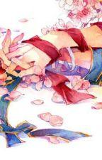 [ĐM - Full] NGỘ MA - Tô Đặc 苏特 by Yuiichiro