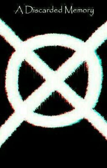 X nh creepypasta Proxy t