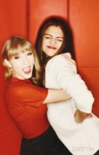 Hands To My Self-Taylena by Selictioner158