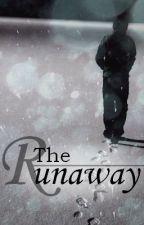 Runaway by AnAdventurer