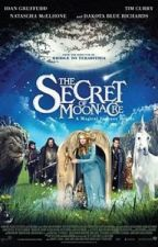 The Secret Love of Moonacre by LaurenThomas6
