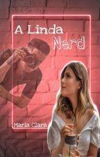 A Linda Nerd by zClarinha