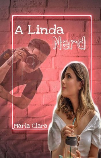 A Linda Nerd