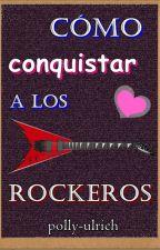 Cómo conquistar a los rockeros (y metaleros) (umor kruel xdxd) by polly-ulrich