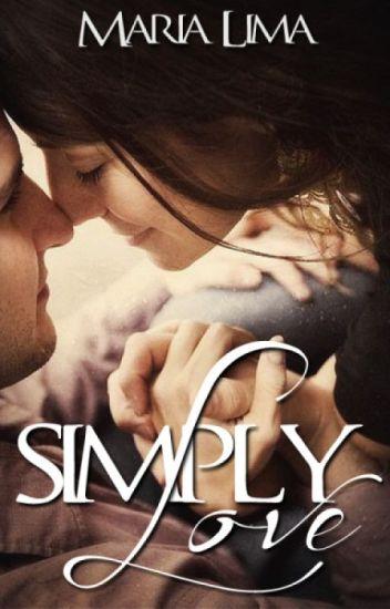 Simply Love (Disponível até dia 22/06)