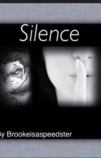 Silence :: Heavy Editing ||| Rewritten::