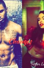 Changes[Sequel to Take a Chance] by _luna_v