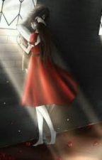 Her Butler by AlliTheFanGirl