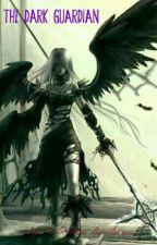 """The Dark Guardian"" by TurboKatzRevolution"