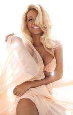 Rihanna One Shots by luvfenty