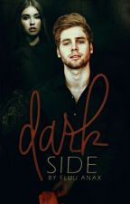 Dark Side || Luke Hemmings by FluuuAnax