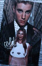 Cold ➳ Justin Bieber  by ixbieber