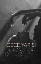 KLİNİK by perahill