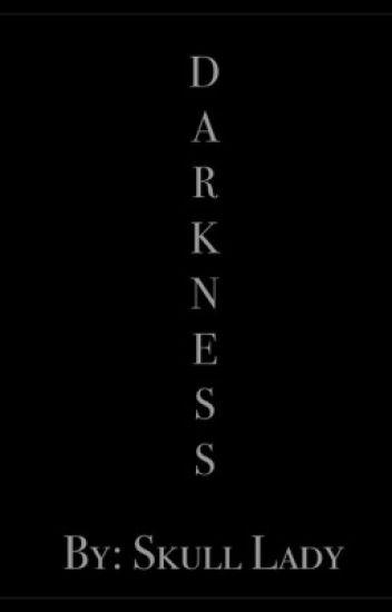 Darkness (Pitch Black x Reader)