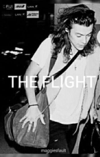 The Flight [H.S]