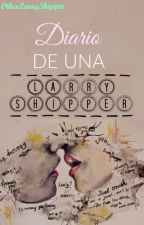 Diario de una Larry Shipper by OtherLarryShipper