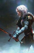 Dragon Fire by sweetdaddyone