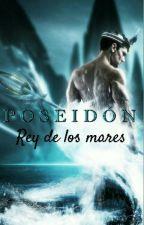 Poseidón by skyistipping