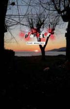 Prankster-Fred Weasley by ilculodidybala