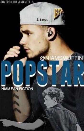 popstar « niam