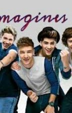 imagines 1D by isabelle_lisara1245