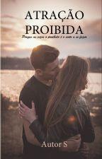 Atração Proibida by autors1