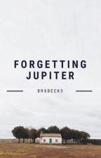 Forgetting Jupiter || Kim Taehyung (Genie Sequel) [HIATUS] by seonshine