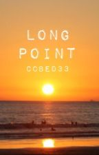 Long Point by ccbed33