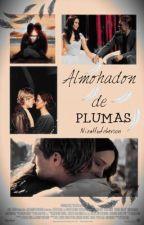 Almohadón de plumas by NizaHutcherson