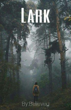 Lark © by Believeg