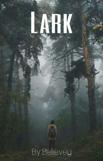 Lark ©