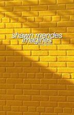imagines ✧ sm [rewriting/editing] by sha-awn