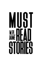Must Read Stories by BangtansWife