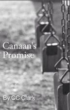 Canaan's Promise by CCC6566