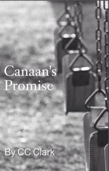 Canaan's Promise