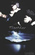 Together [Drabble] Rubelangel by 4bril_